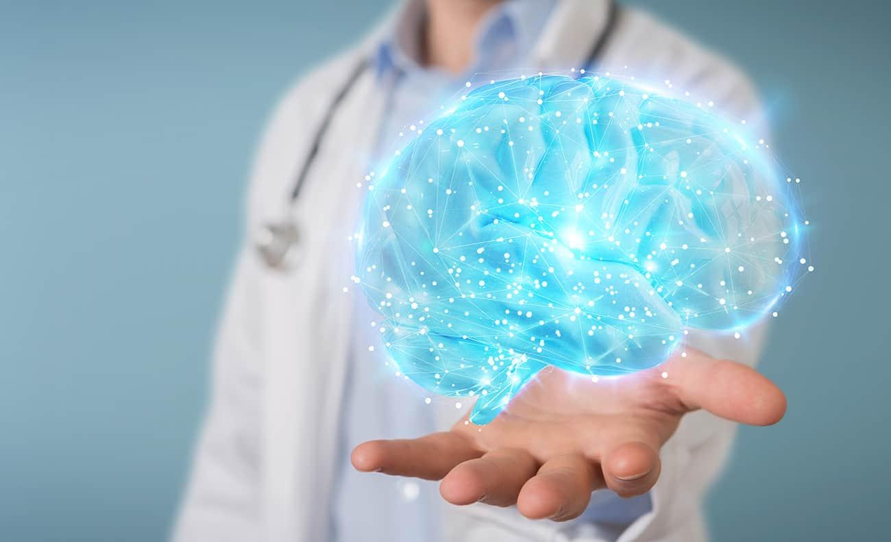Destaque progressiva esclerose