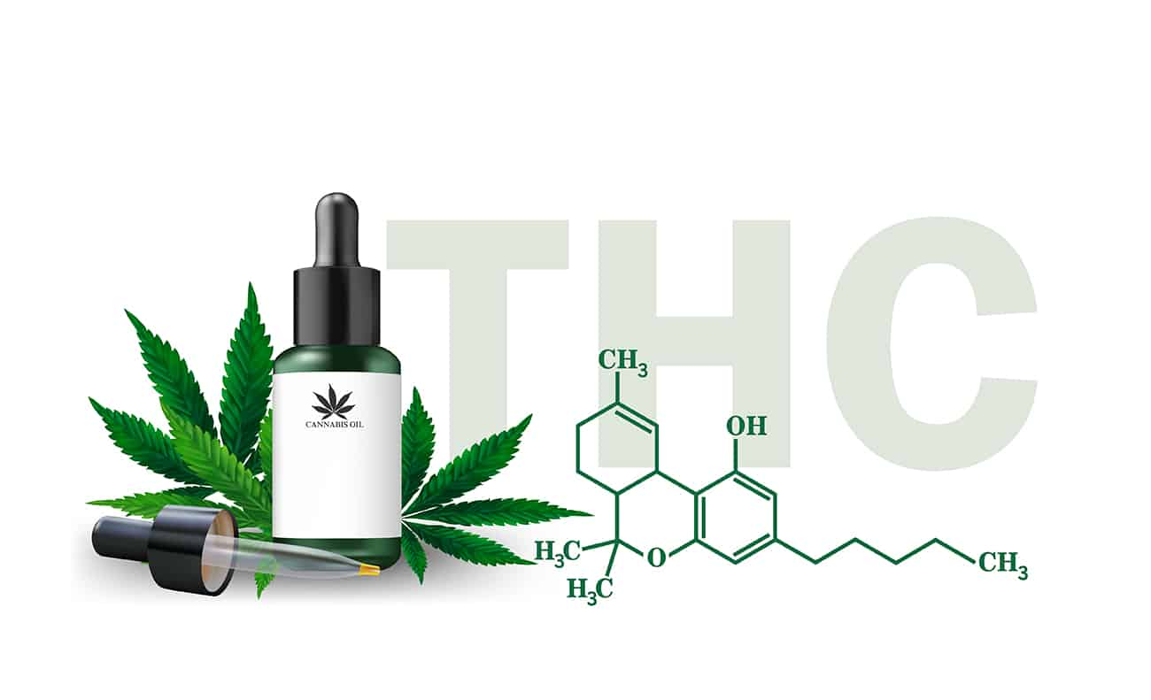 Uso de derivados da Cannabis na esclerose múltipla 2