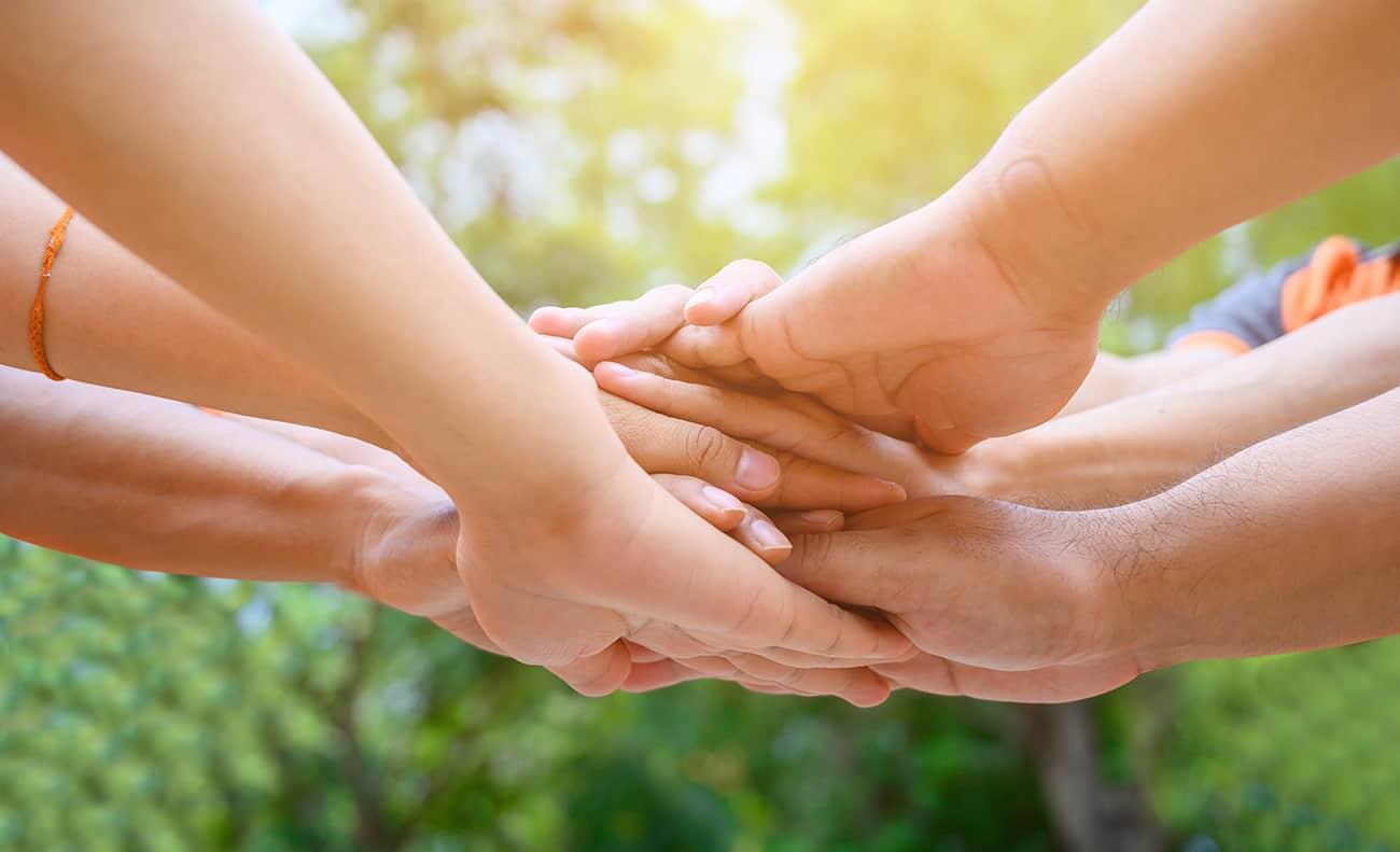 Destacada Prevenção Esclerose