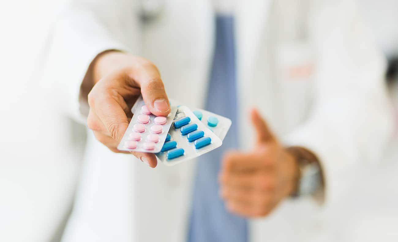 Destacada PCDT para Esclerose Múltipla
