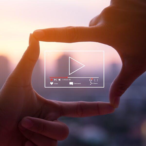 Imagem Videos