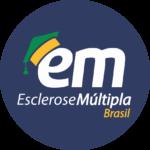 Eslerose Múltipla Brasil