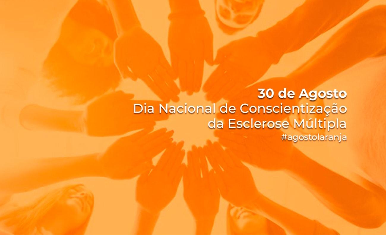 30 de agosto de 2020 e os direitos do portador de esclerose múltipla 1