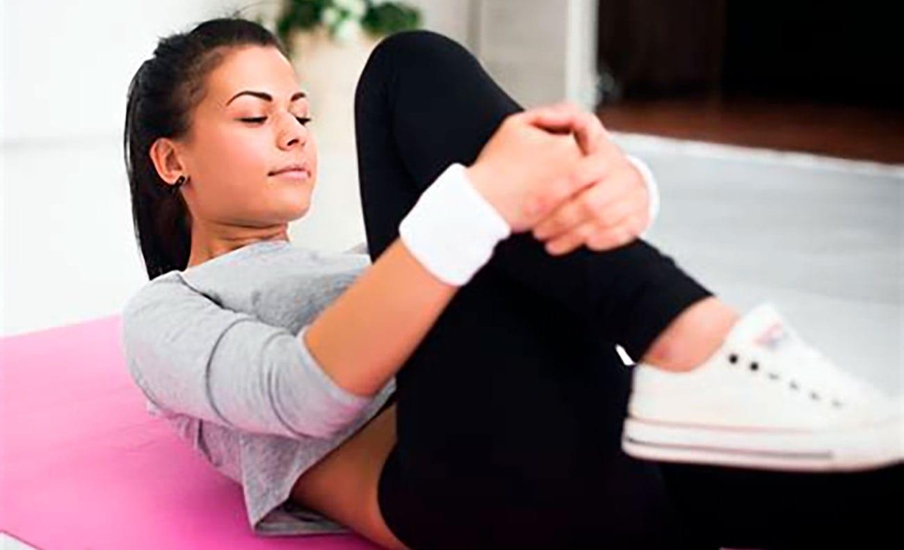 Teleatendimento em fisioterapia aplicado à Esclerose Múltipla 1